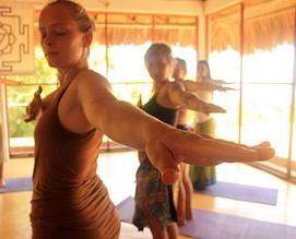 5-yoga_modules