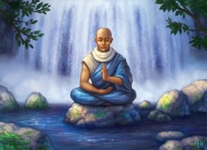 méditaer