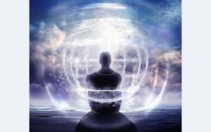 medita13