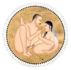 sex massage nordjylland spirituel tantra