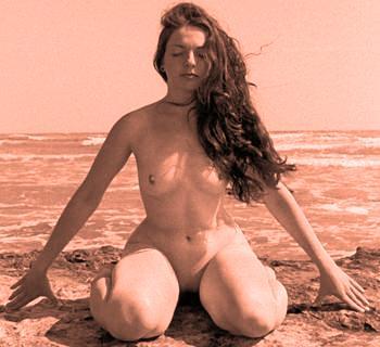 kundalini anal sex sort yoga bukser porno