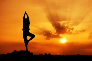 spiritualité-indienne-1024x683